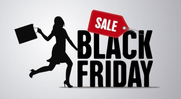 black-friday-cyber-monday-cn