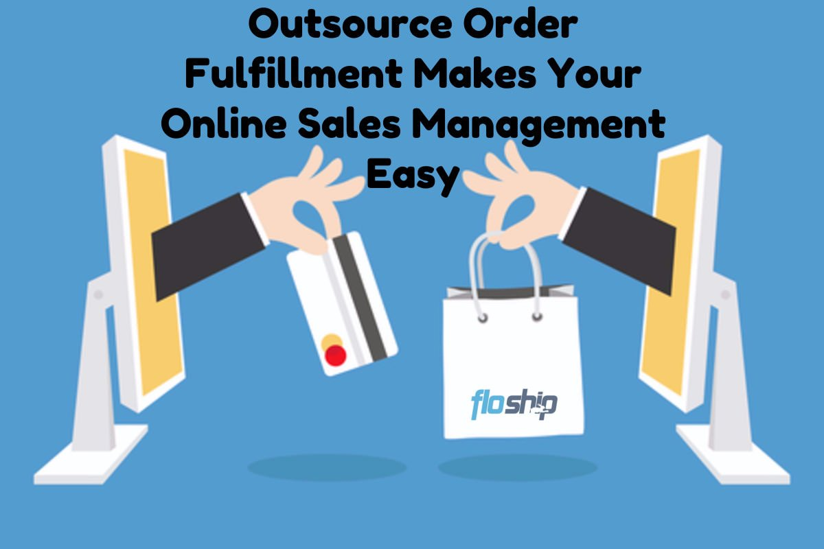 outsourced-fulfillment